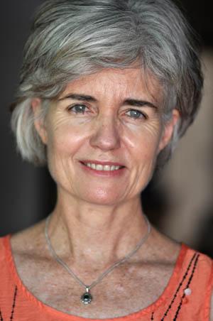 Lynne Bousfield